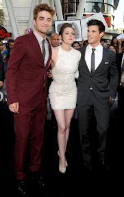 twilight-fans-gear-up-for-eclipse-premiere-reports