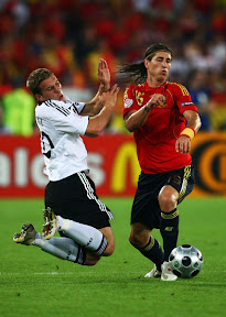 octopus-picks-spain-to-beat-germany-video-fifa-world-cup-2010