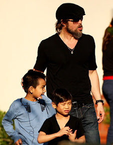 brad-pitt-new-nickname-mr-mom