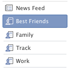 facebook-home-profile-and-search-www-facebook-com