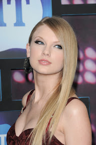 taylor-swift-romance-with-toby-hemingway