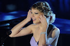 taylor-swift-mine-music-video-watch-here