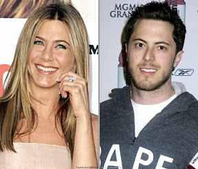 jennifer-aniston-snapped-in-dinner-date-with-lindsay-lohans-ex-boyfriend