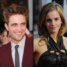 robert-pattinson-emma-watson-named-best-dressed-brits-access-hollywood