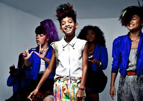 willow-smith-interested-in-working-with-lady-gaga