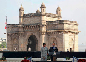 barack-obama-in-india-for-start-of-asian-tour-cnn