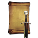 Fantasy Name icon