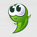 Tadpoles Parents icon