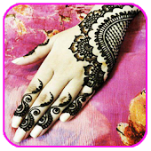 Letest Mehandi Designs