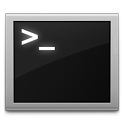 Simple Telnet Client icon
