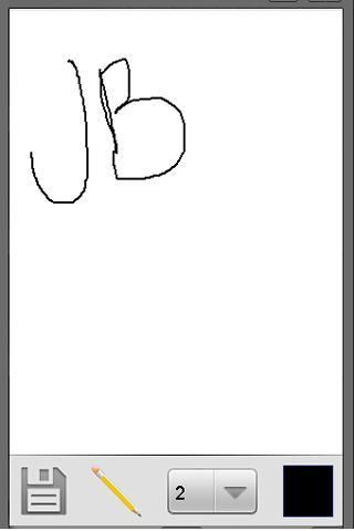 Simple Drafts