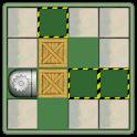 Pushing Machine (Original) icon