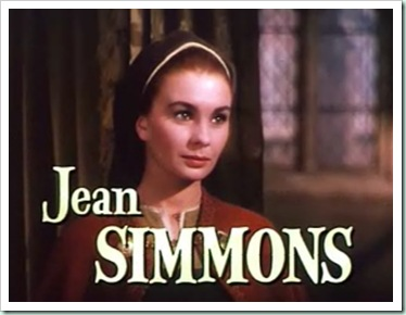 Jean_Simmons_in_Young_Bess