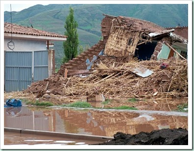 cusco floods 2