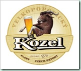 KOZEL_FOUNT_BADGE___FINAL