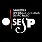 OSESP icon