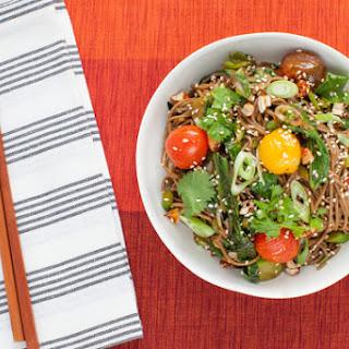 Hatcho Miso Recipes.