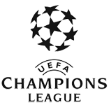 Champions_League.png