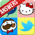 Cheats for Logo Quiz Fun Plus icon