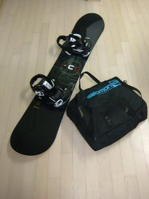 부츠,바인딩,데크 [스노우보딩,휘닉스파크,보드장비,보드용품,보드복,snowboarding,board equipments,board wear]