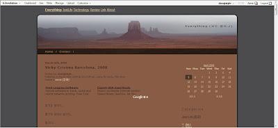 블로그,이전,blog,transfer,텍스트큐브,워드프레스,textcube,b2evo,wordpress