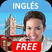 App Aprende Inglés hablando APK for Windows Phone