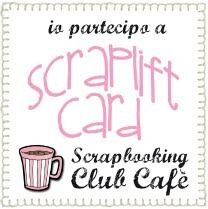 scraplift_card