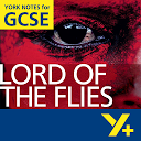 Lord of the Flies GCSE APK