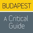 A Critical Guide icon