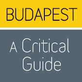 A Critical Guide