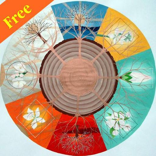 free feng shui books
