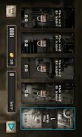 Screenshot of 졸라맨 로봇 건즈 LITE