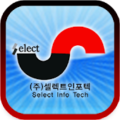 SELECT INFO TECH CO.,LTD