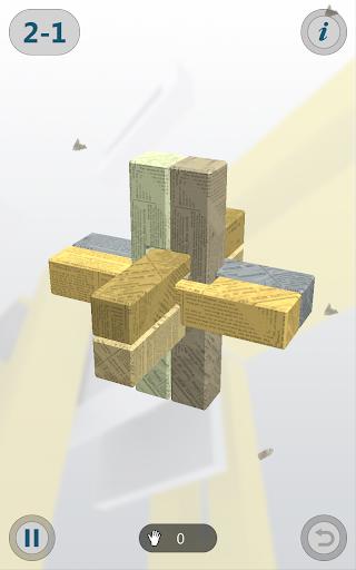 Interlocked 1.3 screenshots 11