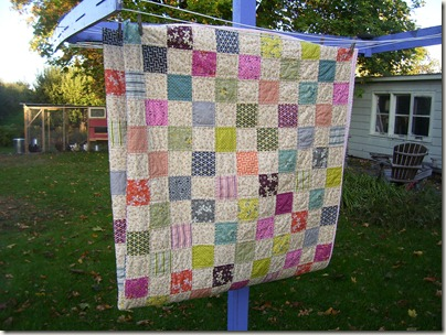 sewing, quilting 017