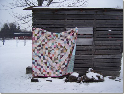 quilts, sewing 006