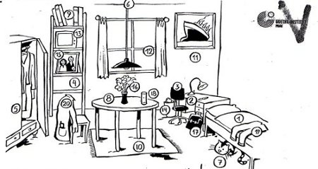 mein deutsch kurs my german course films die filme. Black Bedroom Furniture Sets. Home Design Ideas