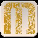 Moran Planning icon