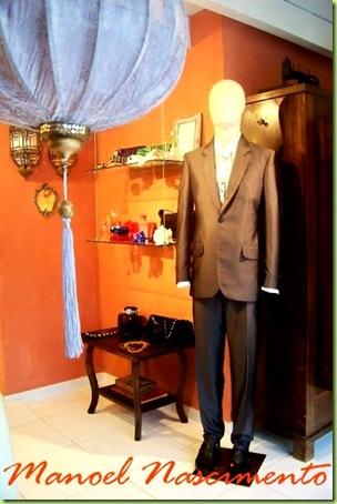 2852afe37 Jornal BRASIL fashion NEWS: NEGÓCIOS, TURISMO, ECONOMIA, SAÚDE ...