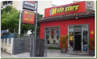 37b7f357205 Moto Store Curitiba realiza Café da Manhã em homenagem ao Dia dos Pais