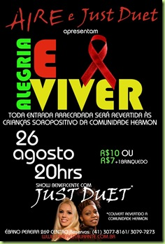 FLAYER-VIVER-02-WEB4