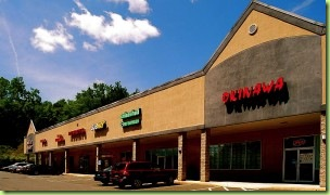 Strip_Mall_Troy-300x176
