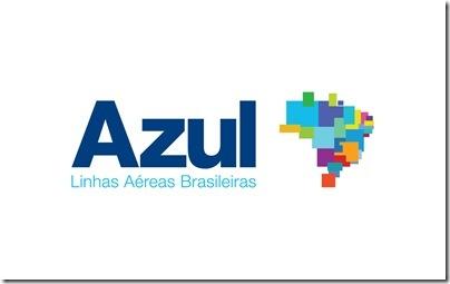 590138b74e5 A Azul comemora hoje dois anos de operações regulares no mercado de voos  domésticos brasileiro com 7