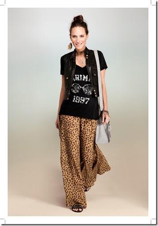 43d65ff41d Jornal BRASIL fashion NEWS  Jornal Online Brasil Fashion News de 10 ...