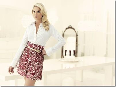Jornal BRASIL fashion NEWS  Jornal Online Brasil Fashion News de 25 ... 10a5632078
