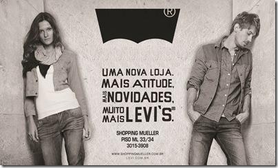 Jornal BRASIL fashion NEWS  Jornal Online Brasil Fashion News de 05 ... 08ffafc047