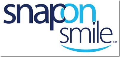 snapon_smile__logo