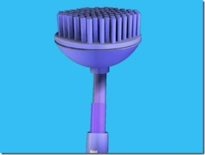 515ad7c8d Esta inovação agrega diversos benefícios como: facilidade, praticidade,  pode ser utilizada em qualquer local, não necessita de ajuda de terceiros,  ...