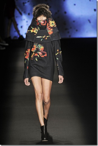 Ready to wear Sao Paulo_fall winter 2011_Osklen LB_ Jan_Feb_2011