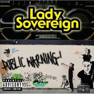 Lady_Sovereign_Public_Warning_Def_Jam.jpg